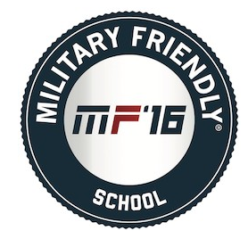 Military Friendly Schools in Ohio
