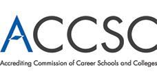 ACCSC_Final_Logocopy