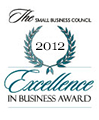 business-award-logo