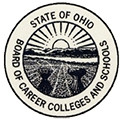 logo_ohio_state_board