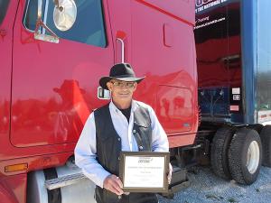 Medina Ohio Truck Driving School