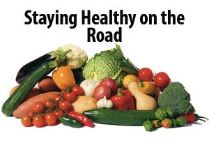 healthy-eating at Hamrick School