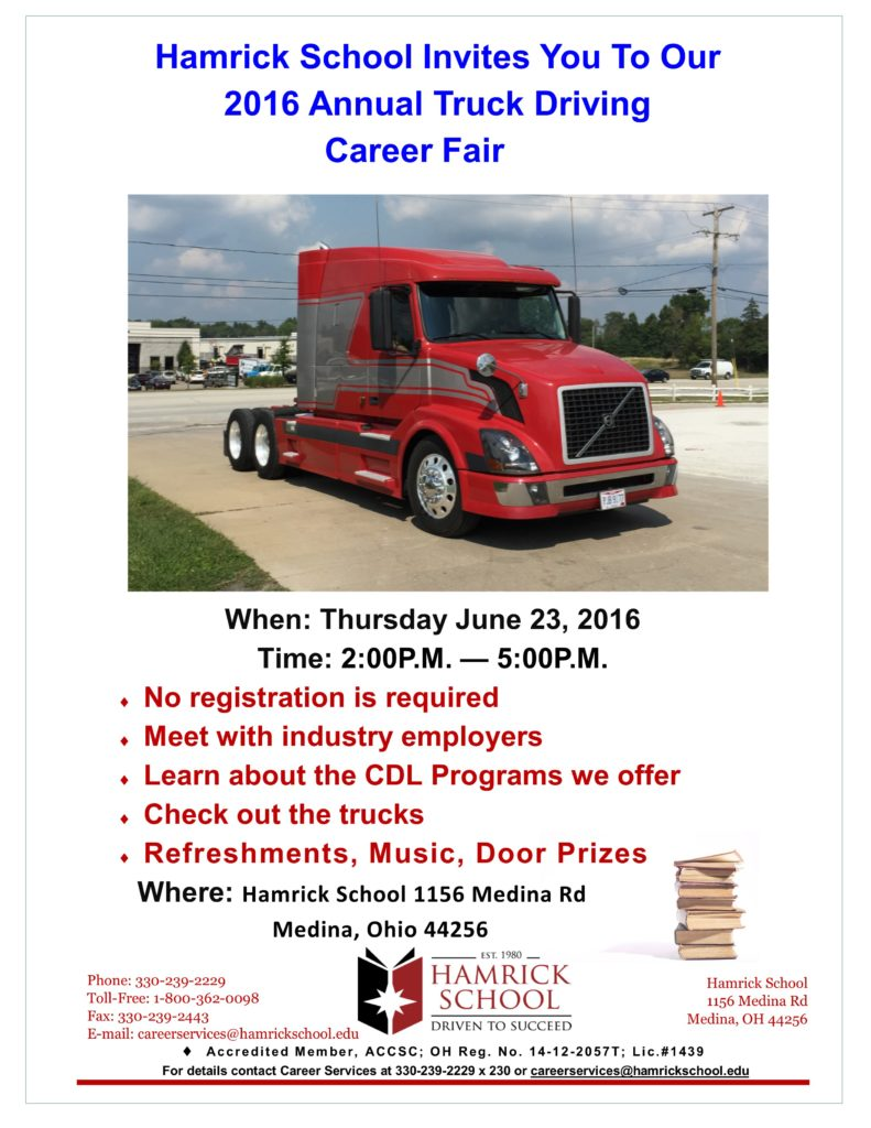 2016 Career Fair Flyer_Final