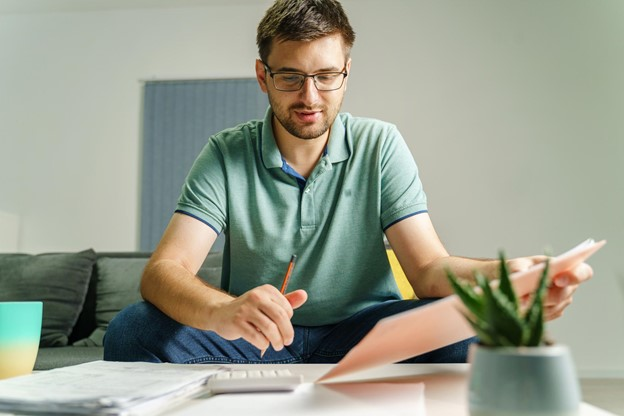 A Quick Guide to Taxes for Owner-Operators